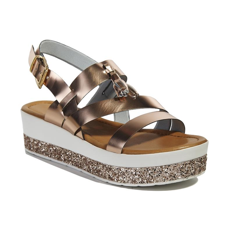 Rosaline Kadın Sandalet