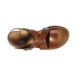 Hira Kadın Sandalet