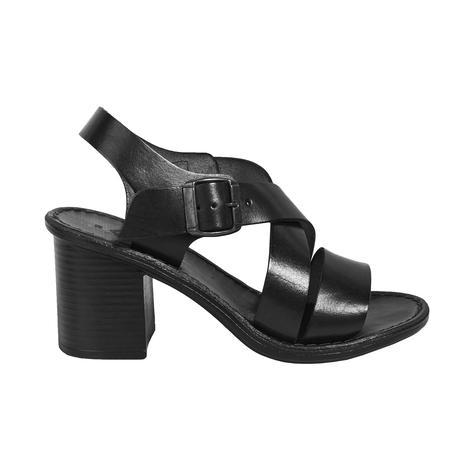 Hira Kadın Sandalet 2010040768002
