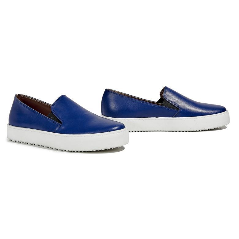 Carney Kadın Günlük Ayakkabı 2010039133033