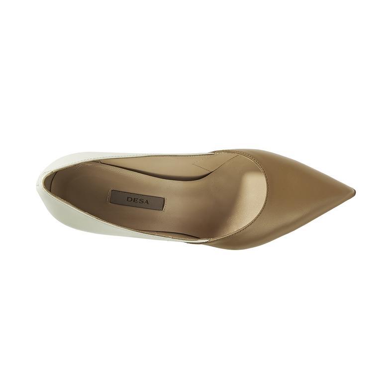 Desire Kadın Klasik Ayakkabı