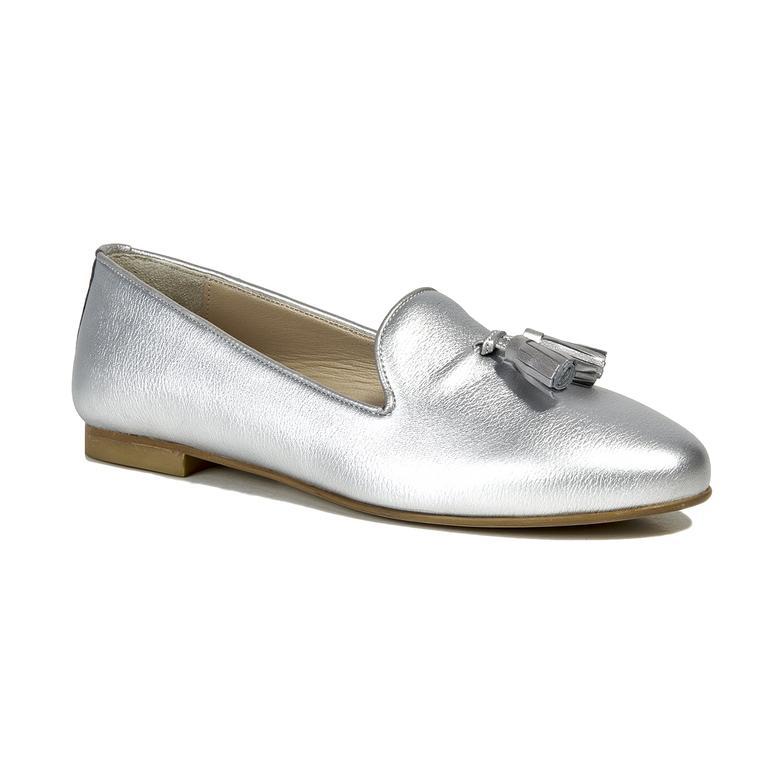Sheery Kadın Günlük Ayakkabı 2010039290011