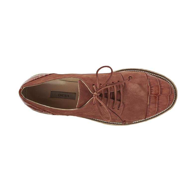 Gore Kadın Günlük Ayakkabı