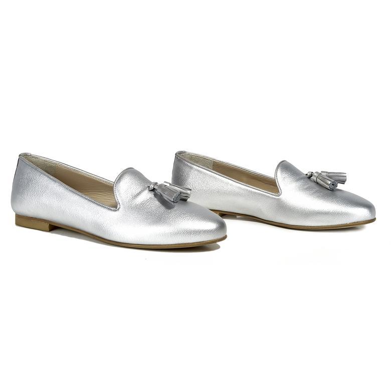 Sheery Kadın Günlük Ayakkabı
