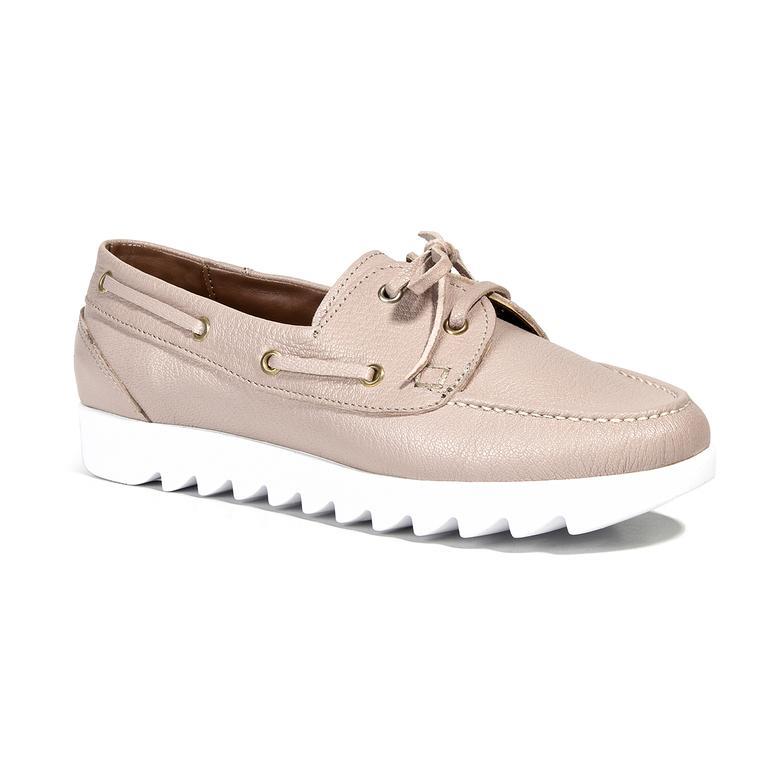 Winona Kadın Günlük Ayakkabı