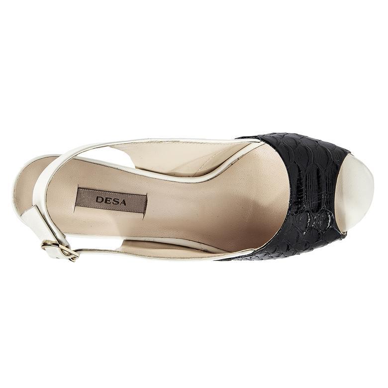 Gaya Kadın Sandalet