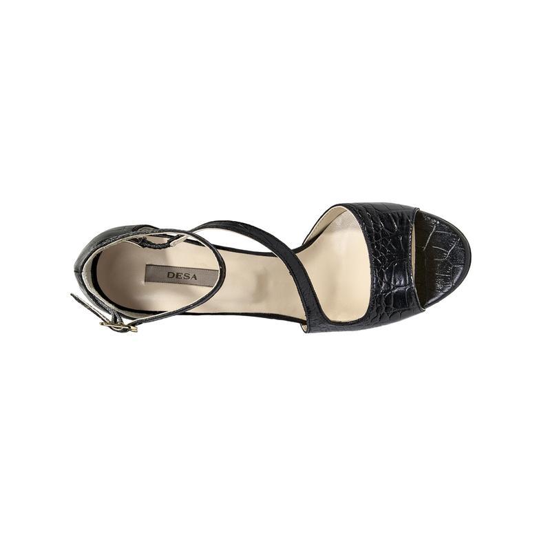 Alexi Kadın Sandalet 2010039414001