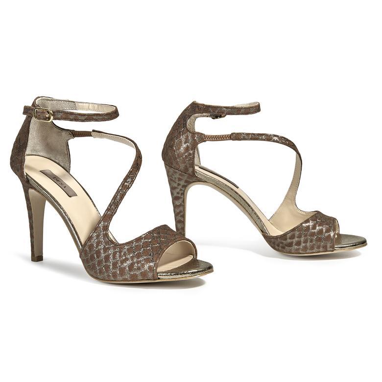 Alexi Kadın Sandalet