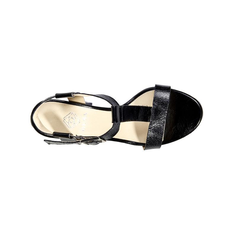 Kayla Kadın Sandalet 2010039482016