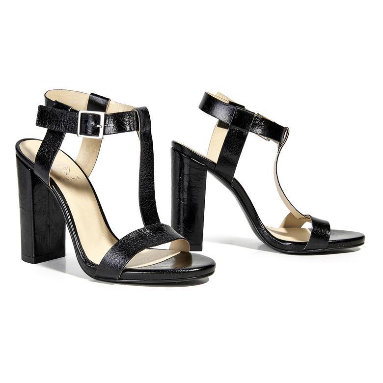 Kayla Kadın Sandalet