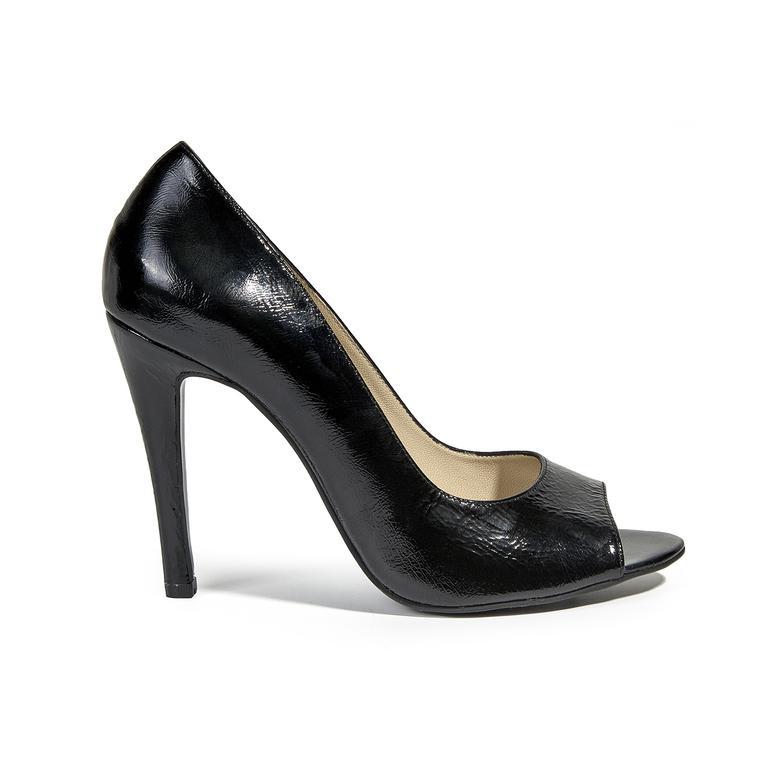 Jillian Kadın Klasik Ayakkabı