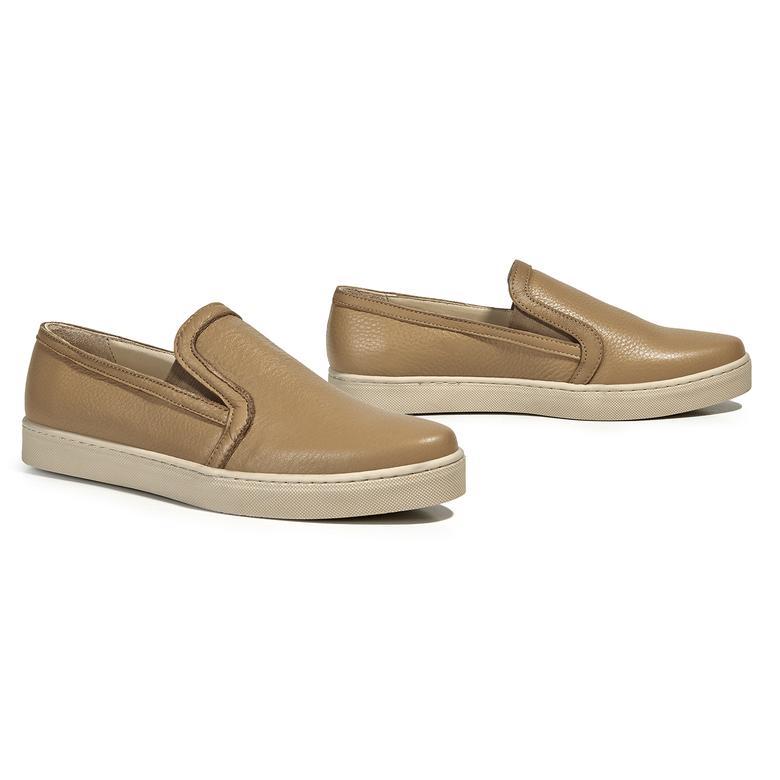 Kimberly Kadın Günlük Ayakkabı