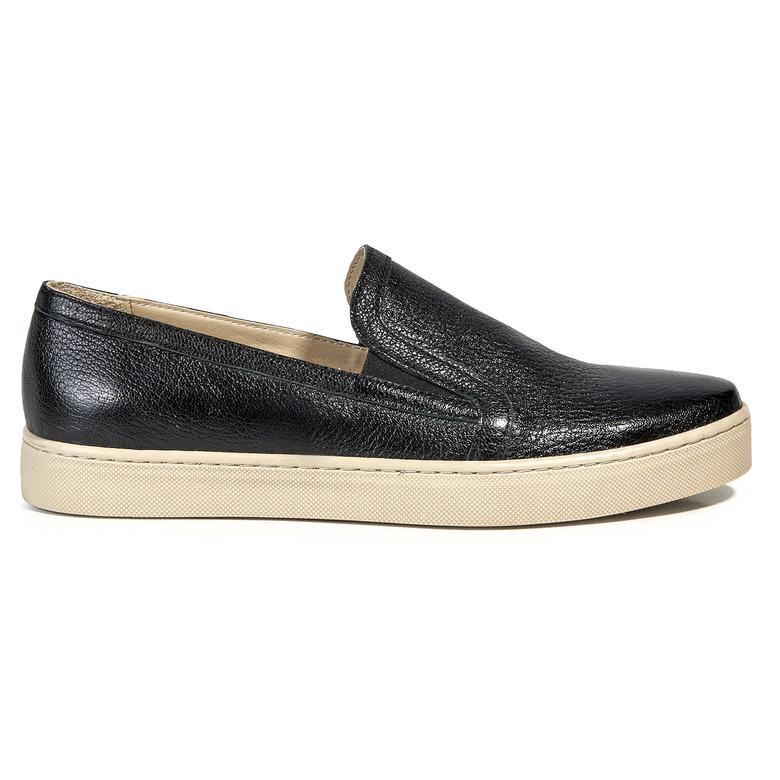 Kimberly Kadın Günlük Ayakkabı 2010039491003
