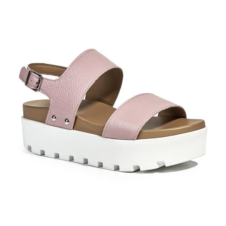Laura Kadın Sandalet