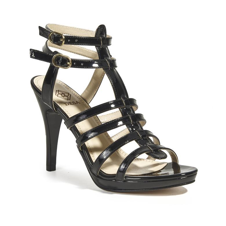 Kadın Abiye Ayakkabı
