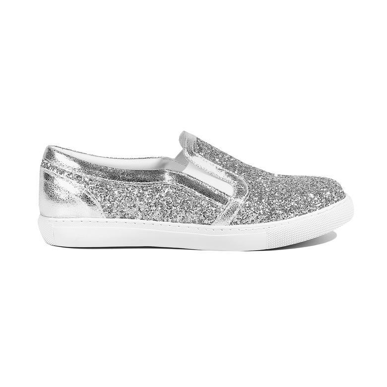 Kadın Günlük Ayakkabı 2010039712008