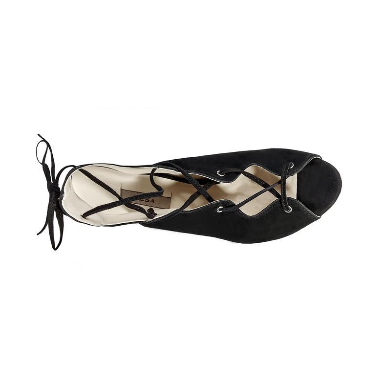 Kadın Sandalet 2010039735004