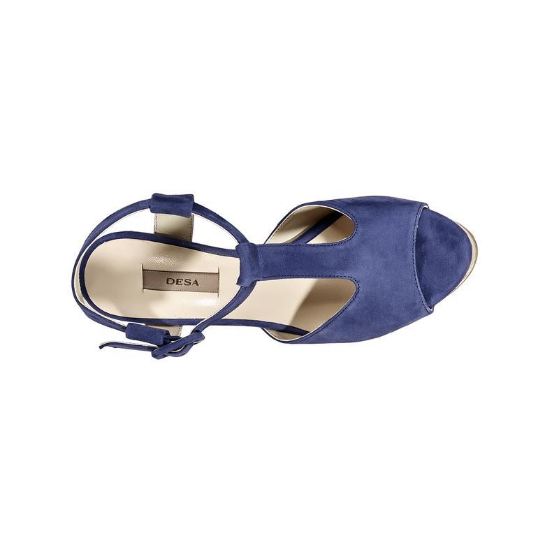 Kadın Sandalet 2010039736008