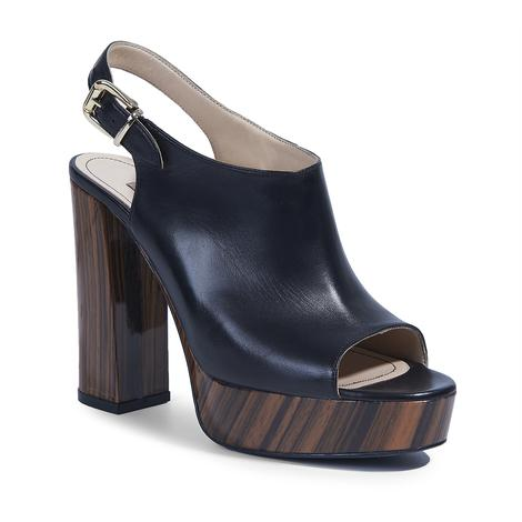 Kadın Sandalet 2010039741001