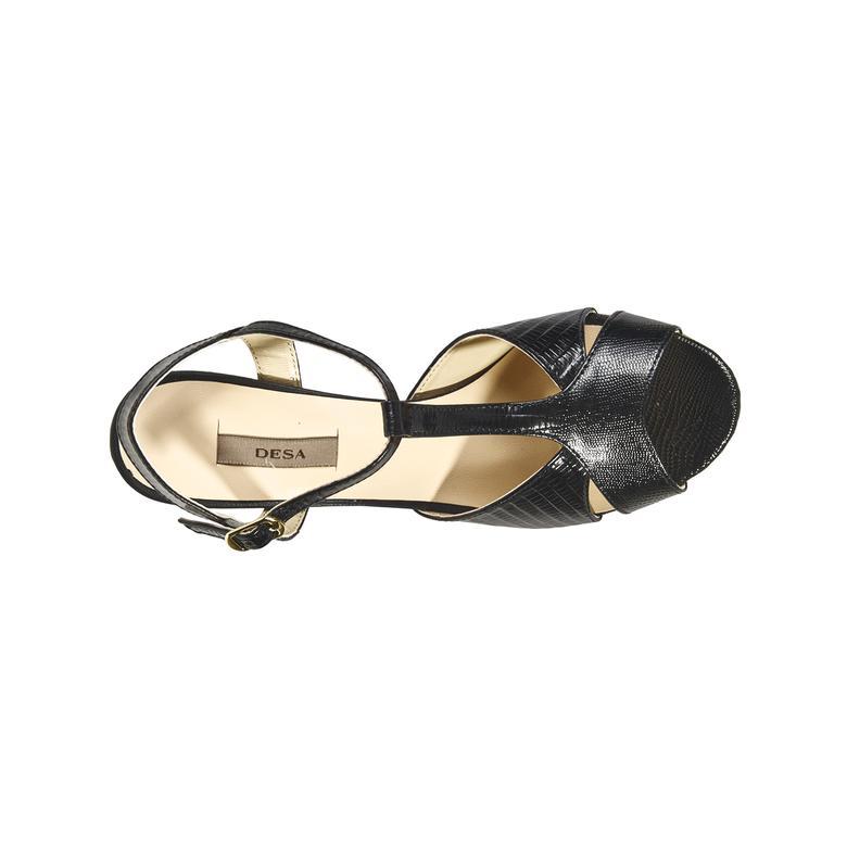 Daisy Kadın Sandalet