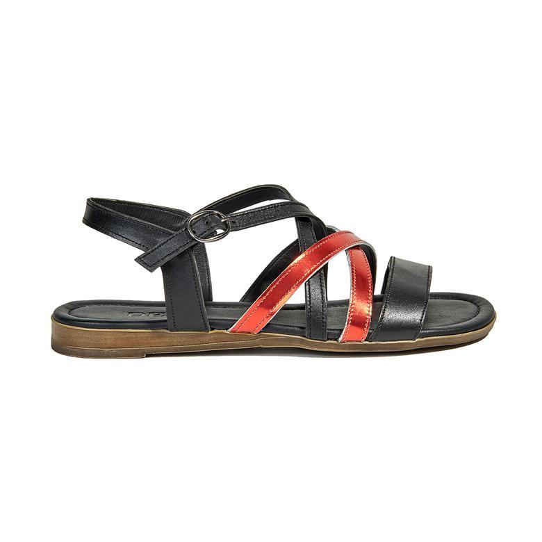 Margot Kadın Sandalet
