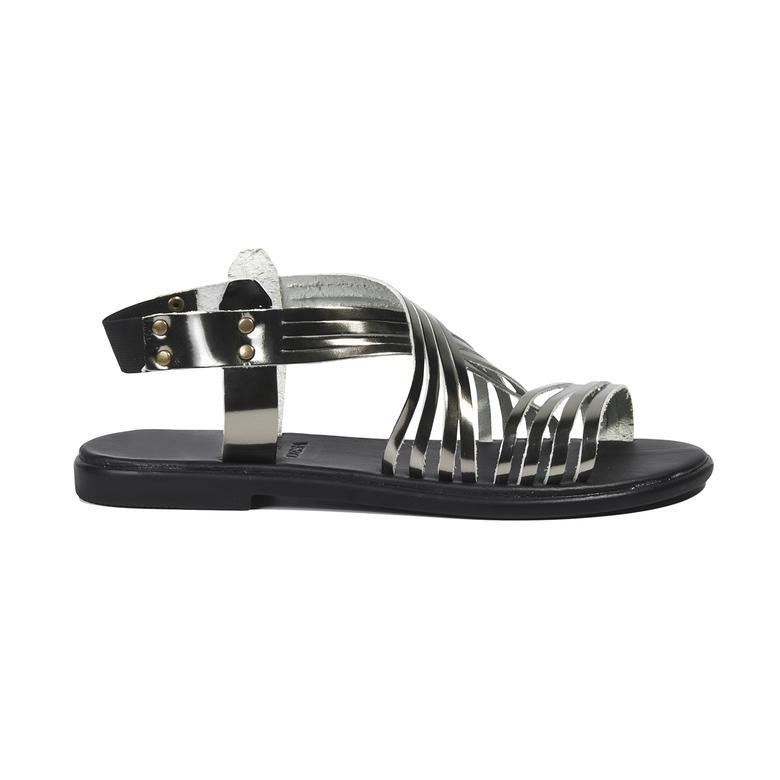Kadın Sandalet 2010039573014
