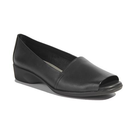 Aerosoles Sugar Cush Kadın Günlük Ayakkabı 2010041057007