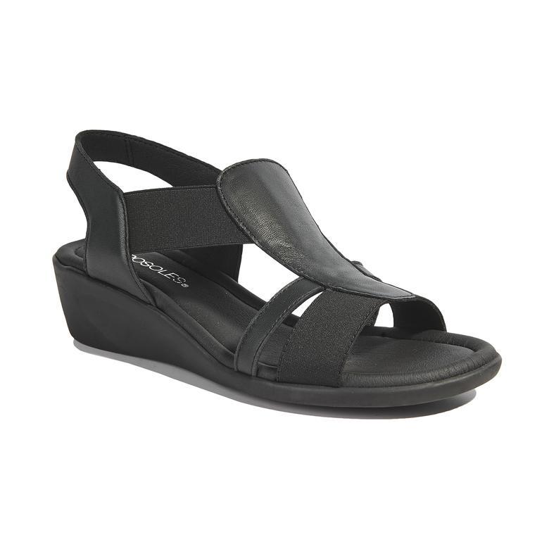 Aerosoles Husky Kadın Sandalet