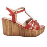 Kadın Sandalet 2010041413005