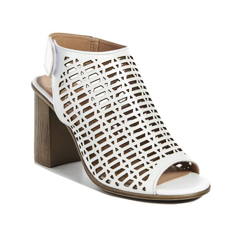 Kadın Sandalet 2010041415012