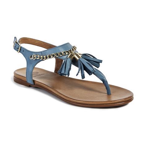 Kadın Sandalet 2010041418004