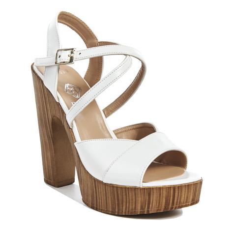Kadın Sandalet 2010041416005