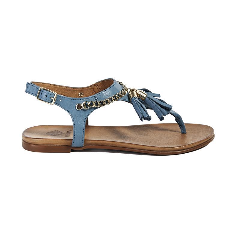 Kadın Sandalet 2010041418002