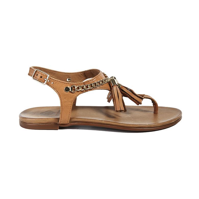 Kadın Sandalet 2010041418011