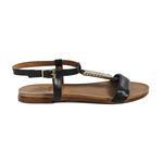 Kadın Sandalet 2010041419002