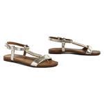 Kadın Sandalet 2010041419006