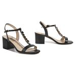 Avoca Kadın Topuklu Sandalet 2010041013001