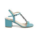 Avoca Kadın Sandalet