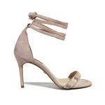 Sherry Kadın Abiye Ayakkabı