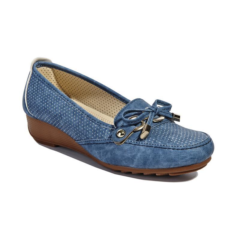 Kadın Günlük Ayakkabı 2010041140009