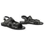 Kelsay Kadın Sandalet 2010041127001