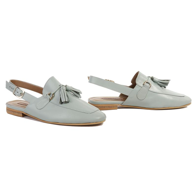 Lena Kadın Sandalet