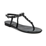 Madge Kadın Sandalet 2010041025002