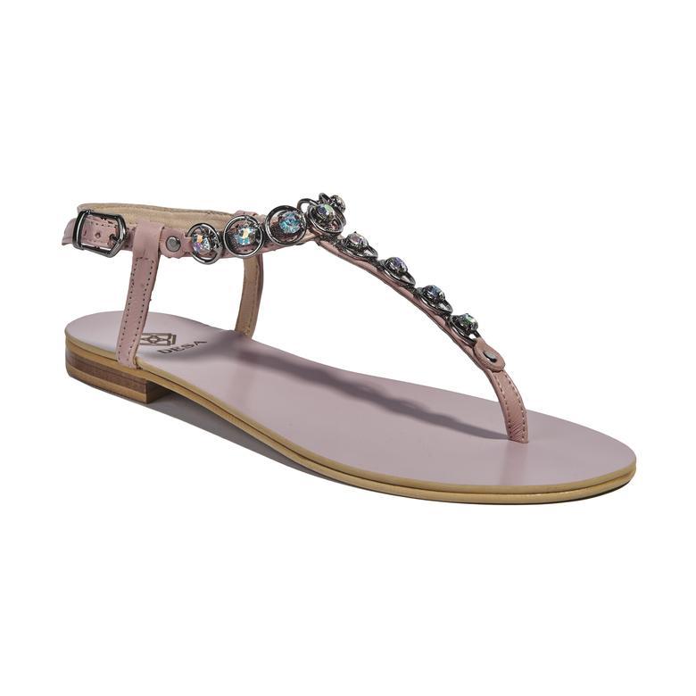 Madge Kadın Sandalet 2010041025009