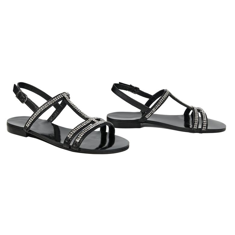 Licia Kadın Sandalet 2010041026004