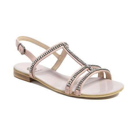 Licia Kadın Sandalet 2010041026010