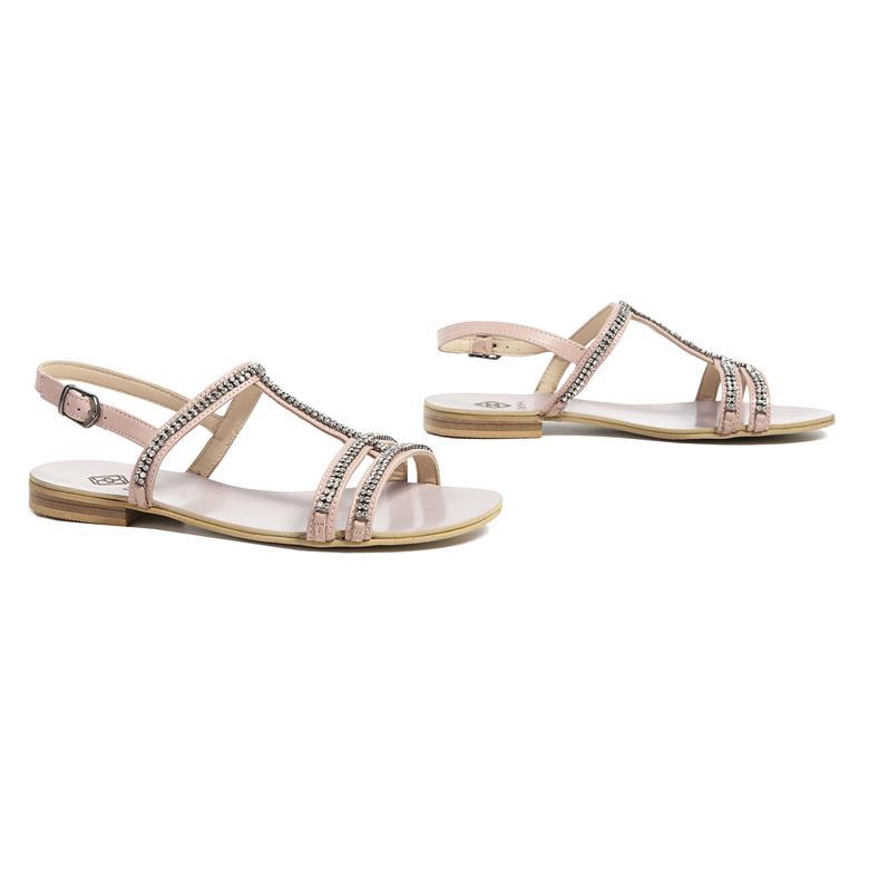 Licia Kadın Sandalet