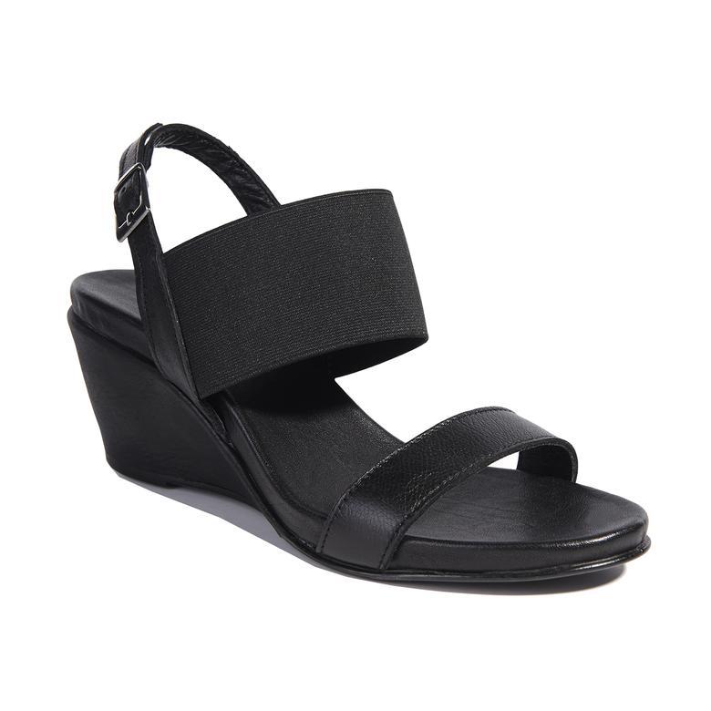 Kadın Sandalet 2010041186002