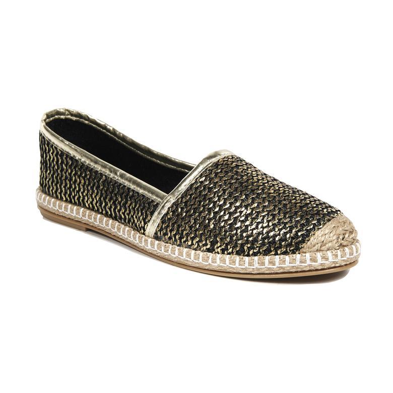 Kadın Günlük Ayakkabı 2010041189001