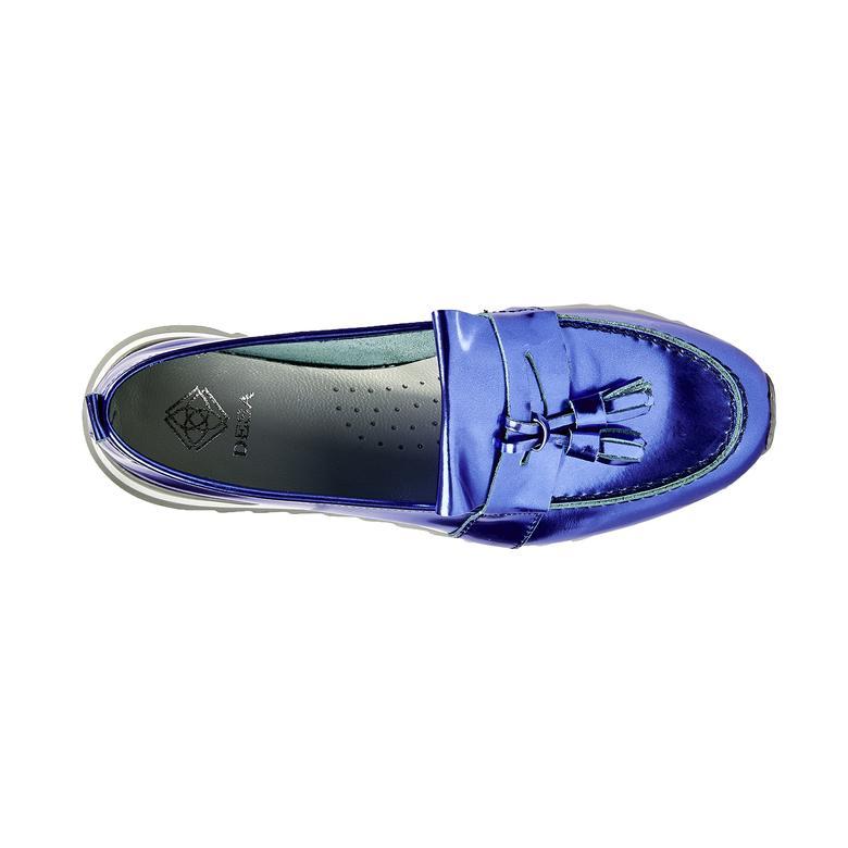 Corning Kadın Spor Ayakkabı 2010038975008